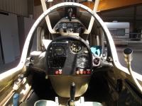 30_Cockpit_hinten_Instrumente.jpg