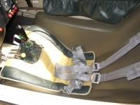 31_Cockpit_hinten_Sitz.jpg