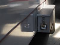 61_Anhaenger_Transportkasten.jpg